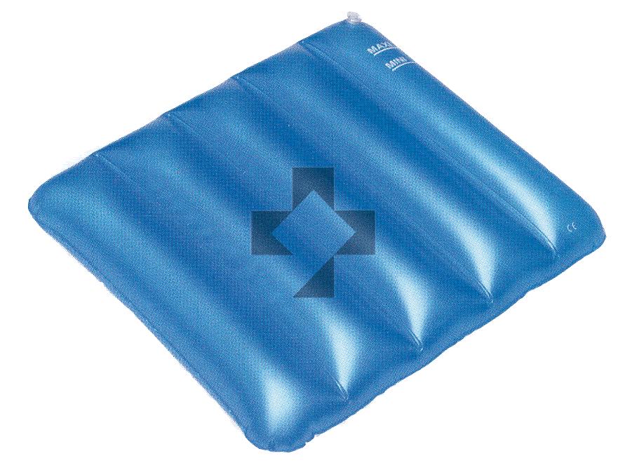 Cuscino Antidecubito Ad Acqua.Cuscini Antidecubito E Antidecubito E Postura E Ausili Cuscino