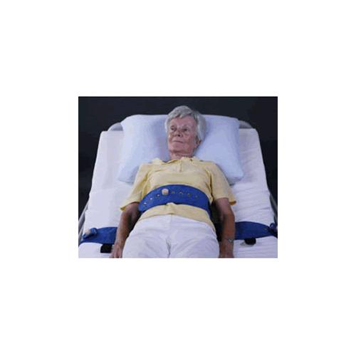 Contenzione e protezione a letto e contenzione e protezione e ausili cintura di contenimento - Protezione letto ...