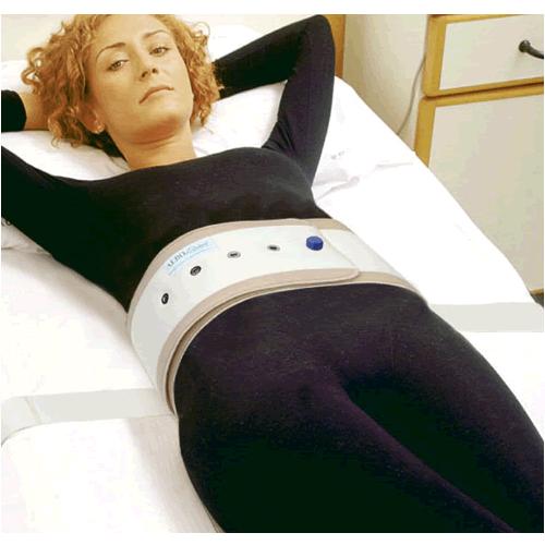 Contenzione e protezione a letto e contenzione e - Cintura di contenzione letto ...