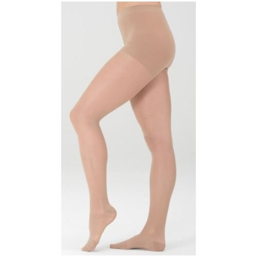 Collant 14 mmHg Sheer&Soft 7005SF Naturale Medi