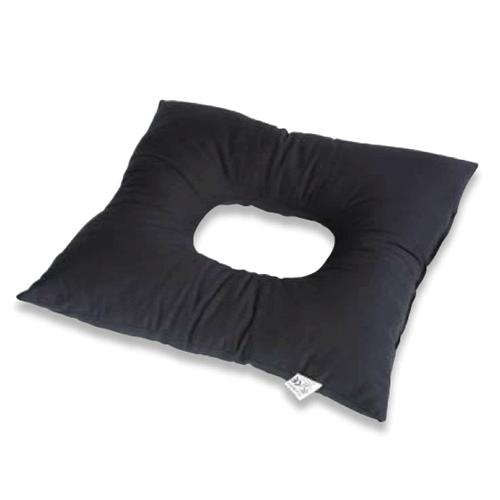 Cuscino Antidecubito In Fibra Cava Siliconata.Cuscini Antidecubito E Antidecubito E Postura E Ausili Cuscino