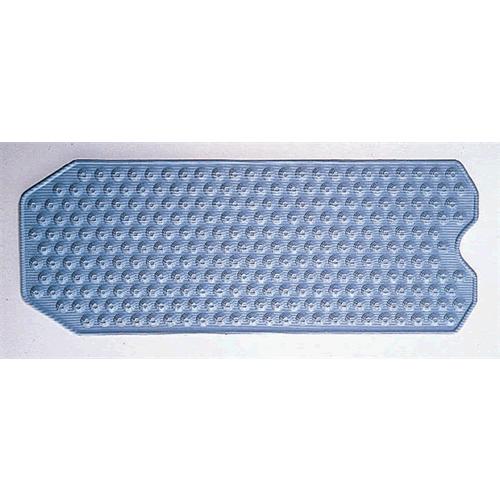 Ausili per la vasca da bagno e ausili bagno e ausili tappeto antiscivolo per vasca h190 invacare - Tappeto idromassaggio per vasca da bagno ...