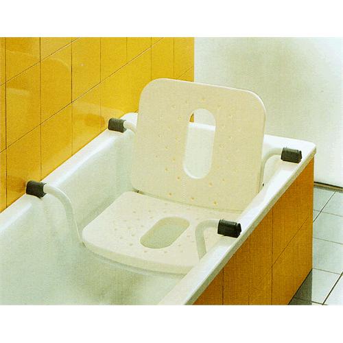 Ausili per la vasca da bagno e ausili bagno e ausili - Sedile per vasca da bagno ...