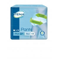 Pannolone Pants Plus Tena
